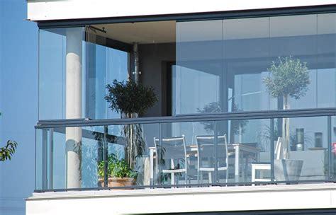 Chiusura Verande E Balconi vetrate per balconi e verande ecco alcuni consigli navacchi