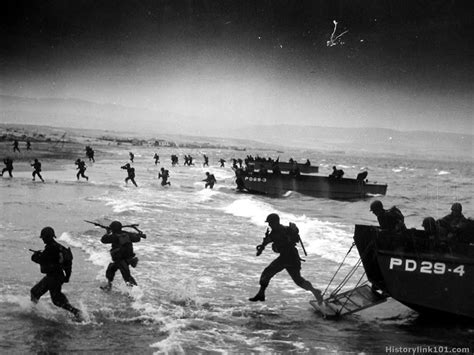 veterans visitors return to normandy for d day remembrance the foxhole