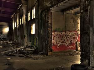 Ghetto Backgrounds - WallpaperSafari