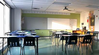 Classroom Background Desktop Mastery 1080 Charter Schools