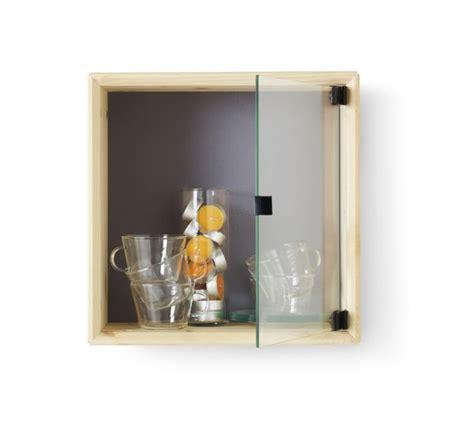 vitrine cuisine ikea vitrine murale ikea stunning fabulous dco vitrine blanche