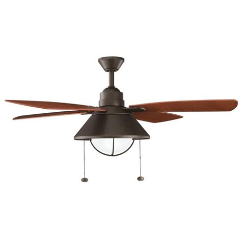 best outdoor ceiling fans 2017 best outdoor ceiling fans images on pinterest lights and