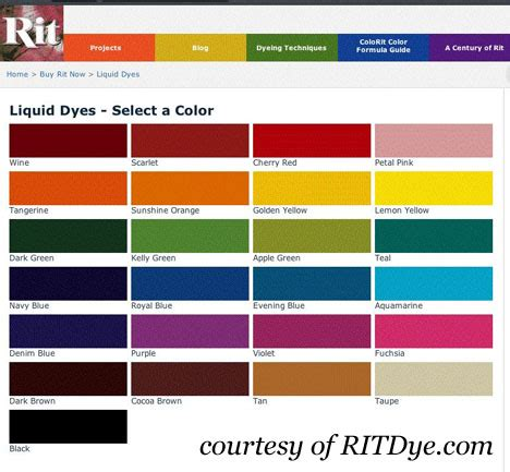 color dye for clothes scrap wood tree using rit dye pretty handy