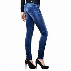 G star jeans womens