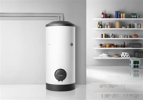 Warmwasserboiler Stiebel Eltron by Stiebel Eltron Warmwasserboiler Stiebel Eltron 5 Liter