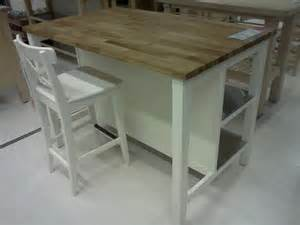 ikea kitchen island w butcher block top home decorating