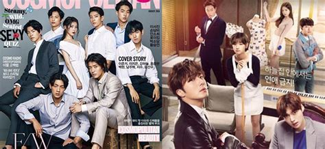 hot korean drama 2016 upcoming korean drama in august korean recommended idol