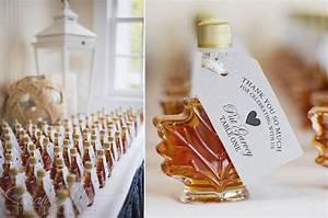 maple syrup wedding favors popponessett inn cape cod With maple syrup wedding favors