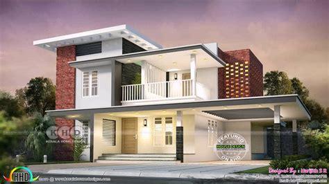 sqm house design youtube