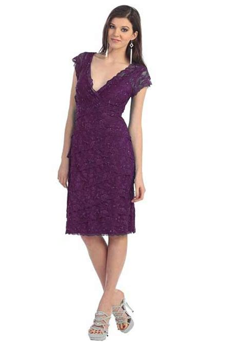 HD wallpapers bloomingdales plus size special occasion dresses