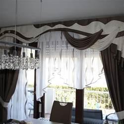 gardinen idee wohnzimmer gardine wohnzimmer idee wohnzimmer gardinen ideen für ihre wohnung