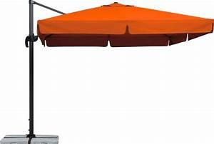 Ampelschirm Schneider Rhodos : schneider schirme ampelschirm rhodos 300x300 cm otto ~ Eleganceandgraceweddings.com Haus und Dekorationen