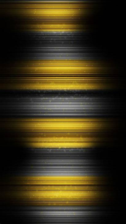 Yellow Iphone Abstract Android Wallpapers Backgrounds Gold