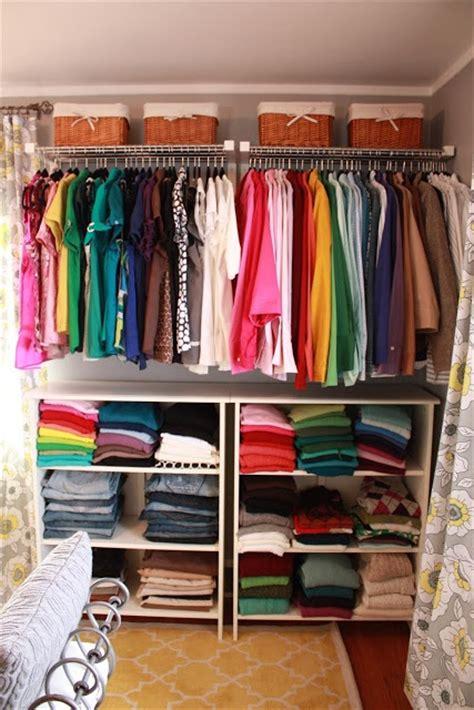 Convert Closet by 33 Best Convert Coat Closet Ideas Images On