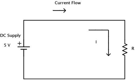 Resistors Circuits Power Voltage Current