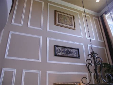 Picture Frame Moulding, Wall Crown Molding Idea Crown. Purple Decorating Ideas Living Rooms. Floor Tiling Ideas Living Rooms. Dining Room Size. Simple Ceiling Designs For Living Room. Living Room Family Room. Interiors Of Living Room. Chic Living Rooms Pinterest. Living Room Red Sofa