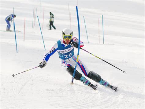 File:Steven Theolier FIS Slalom Hinterstoder 2010.jpg ...