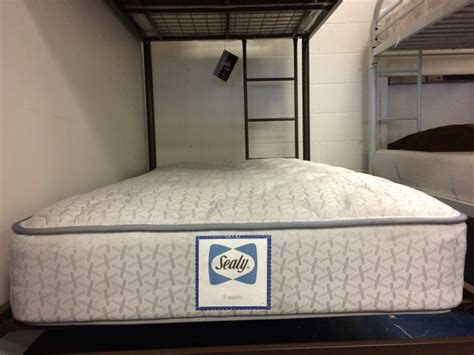 sealy eastgate mattress post taged with costco bed