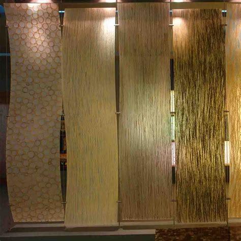 acrylic wall panels plastics pinterest acrylic