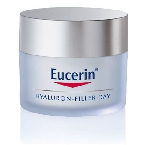 Amazon.com: Eucerin Hyaluron-Filler Night Care 50ml by n&g