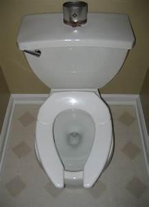 Adjust for Comfort Unveils Revolutionary New Toilet Seat ...