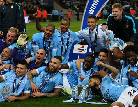 Sky sports premier league @skysportspl. Manchester City centre-half Demichelis eyeing Malaga return   Football   Sport   Express.co.uk