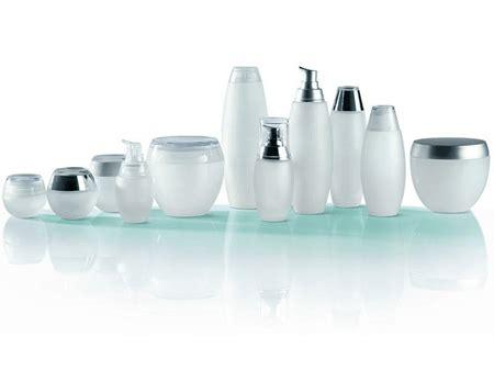 vasi cosmetici flaconi per cosmetici colori per dipingere sulla pelle