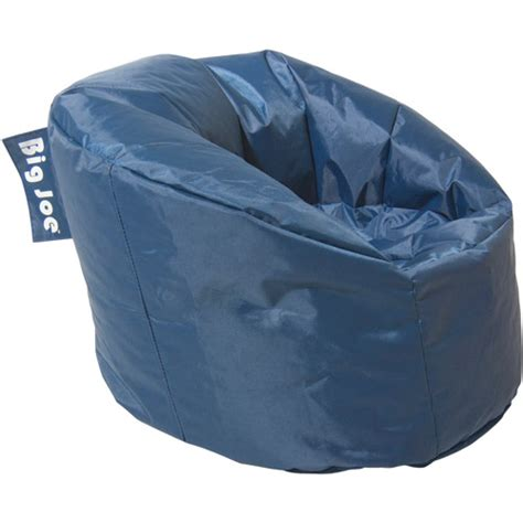 Big Joe Lumin Chair by Comfort Research Big Joe Kid S Lumin Bean Bag Chair