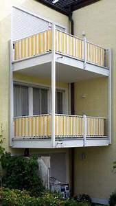 Balkon Sichtschutz Nach Maß : 17 best images about balkon on pinterest tops ~ Indierocktalk.com Haus und Dekorationen