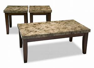 coffee tables ideas top granite coffee table set marble With granite coffee table and end tables