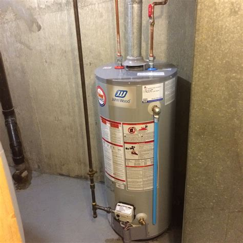 The Hot Water Tank Company  Closed  Plumbing  9235 35