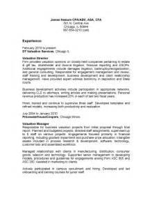 resume in paragraph form resume tips borrowman baker llc