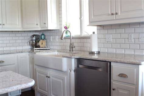 distressing kitchen cabinets best 25 cambria berwyn ideas on cambria 3384