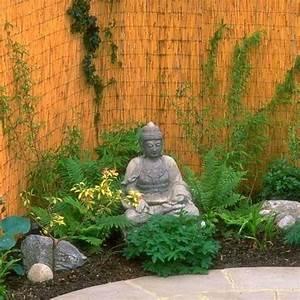make a japanese zen garden exhortme With how to make japanese rock garden