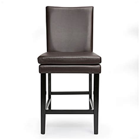 Big Lots Dining Chairs by View Counter Height Dining Chairs Deals At Big Lots