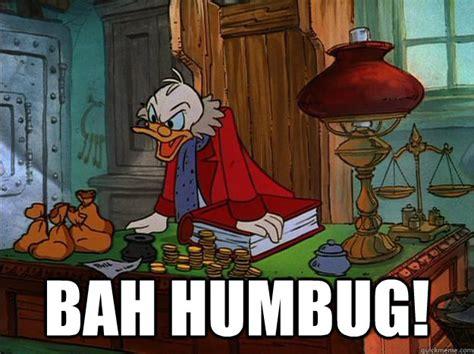 Scrooge Mcduck Meme - image gallery scrooge meme