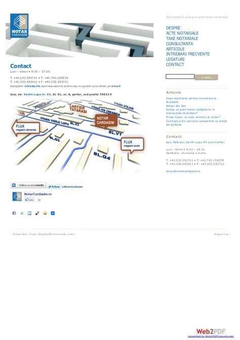 Cauta Coduri Postale din Romania - Cauta Cod Postal din Romania - Cod Postal Romania
