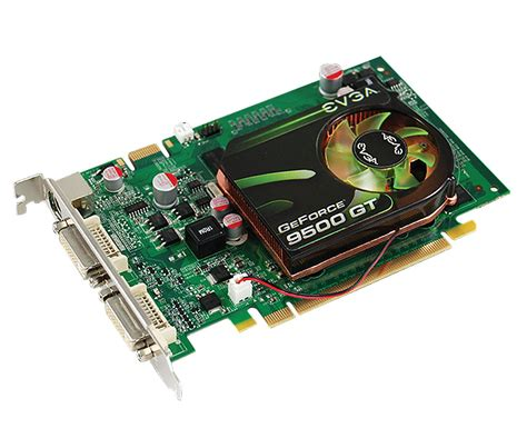 air max pro fan intel quad core q9550 raid 1 level 4gb 2tb xp pro win 7