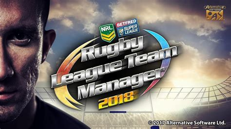 test rugby vid 233 os rugby league team manager 2018 le test rugby