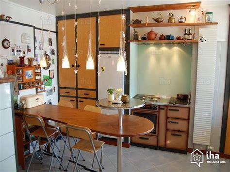 location chambre lausanne location condo à lausanne iha 3752