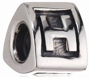 pandora triangle letter h charm best selling jewellery With letter h pandora charm