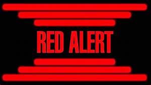stf-red-alert-ransomware-redalert-virus-main-image - ATC ...