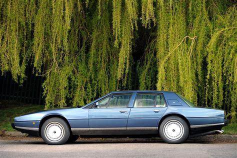 Sejk E Vagy Ha Hv Az Aston Martin Akkor Igen
