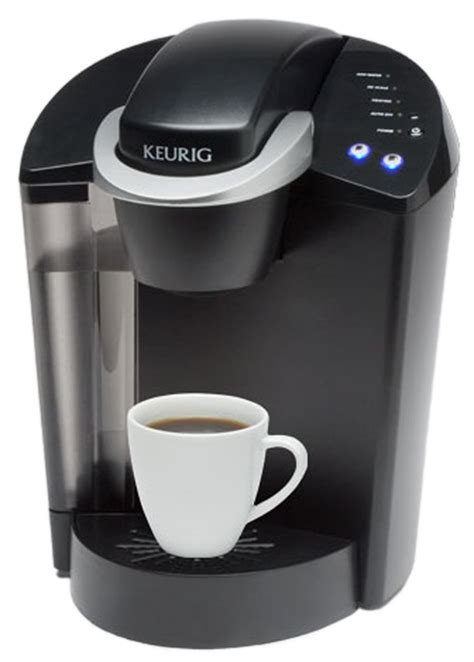 keuring single cup coffee brewer review  baby time