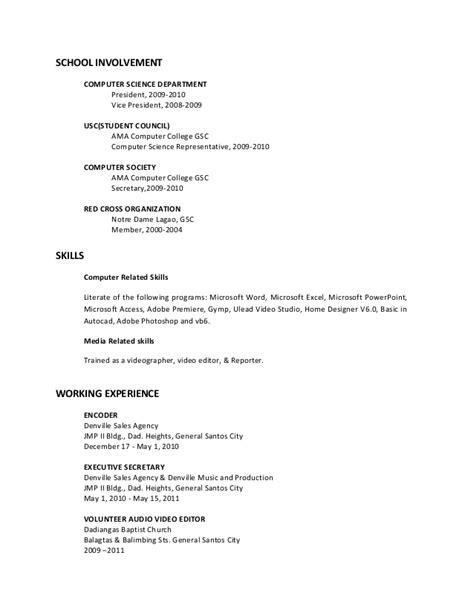vb6 0 resume