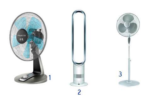 ventilateur chambre ventilateur silencieux chambre meilleur ventilateur