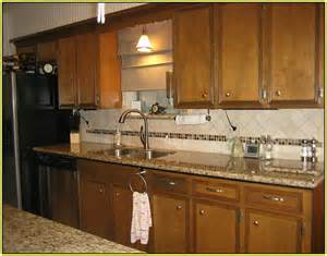 porcelain tile kitchen backsplash 4 4 ceramic tile backsplash home design ideas