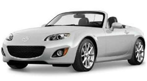 books on how cars work 2012 mazda mx 5 electronic throttle control 2012 mazda mx 5 specifications car specs auto123