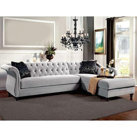 29939 a america furniture wonderful beautiful overstock sectional sofas furniture of america