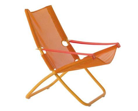 cuisine expo a vendre snooze chaise longue emu meubles et décoration tunisie